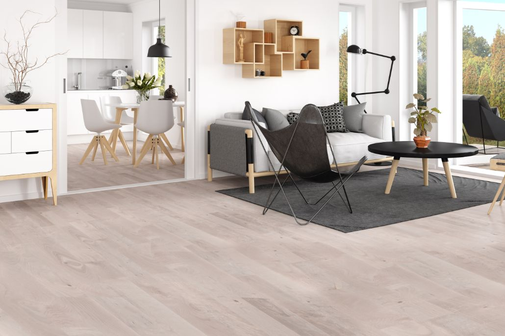 <p>Give your floors some extra love and excitement for the new year. Discover ways to get the floors you want in 2021.</p>