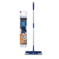 Product Image of Premium Microfiber Mop for Hard Surface Floors