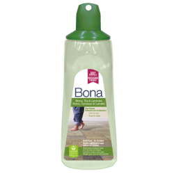 Bona® Stone, Tile & Laminate Refill Cartridge