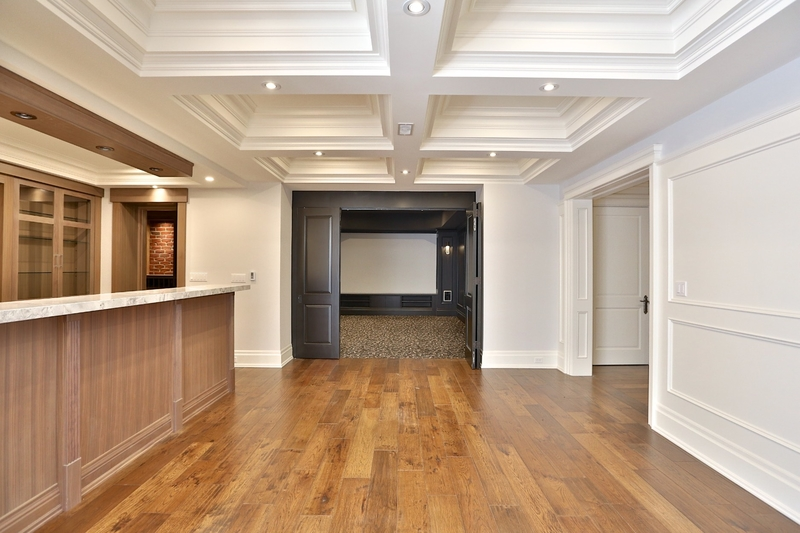 Traditional Hardwood Flooring Traditional Hardwood Flooring Ltd Official Bona® Canada Site .