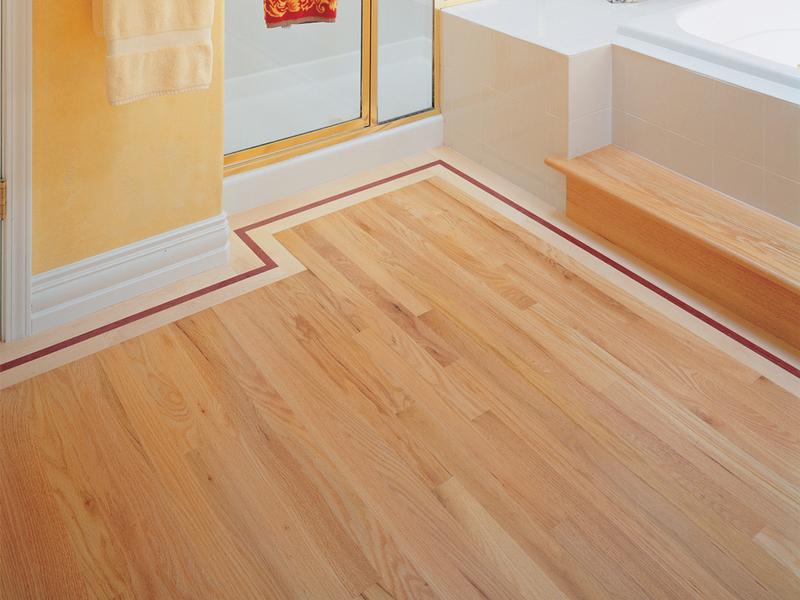 Lefebvre dustless floor sanding official bonar canada for Mr sandman floor sanding