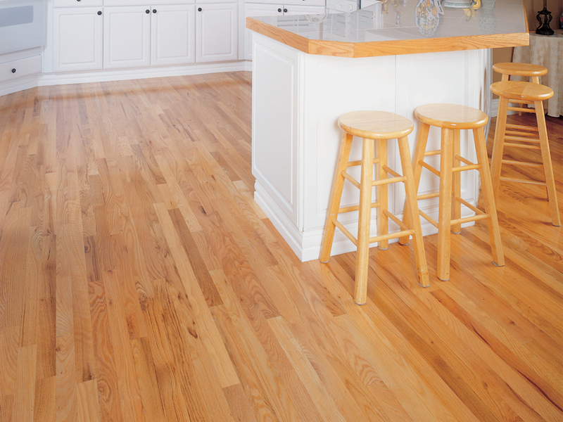 kitchen - Anderson Flooring