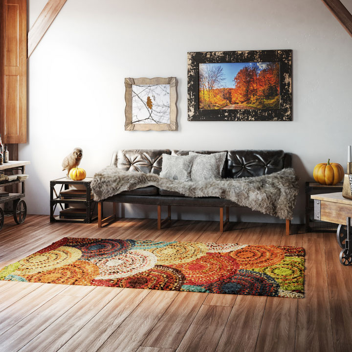 <p>Declutter, dust and clean the areas where your guests will be. Deep clean your floors with the appropriate cleaners. If you have extra time, clean walls, baseboards and windows.</p><br/>