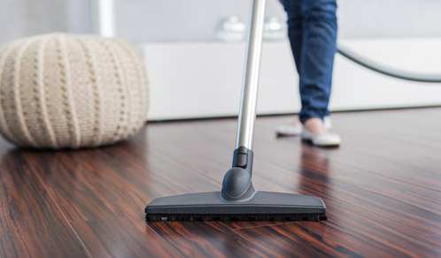 How To Clean Hardwood Floors Bona Ca