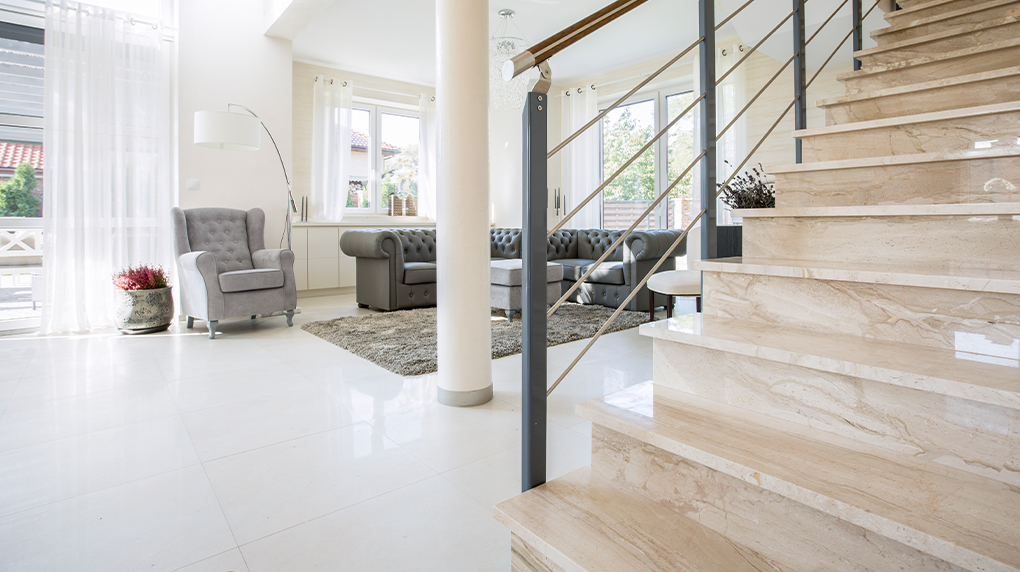 Need Help Choosing The Best Flooring Option For You Home Our Quick Guide Helps Break