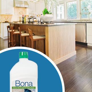 Laminate Flooring Guide Bona Ca