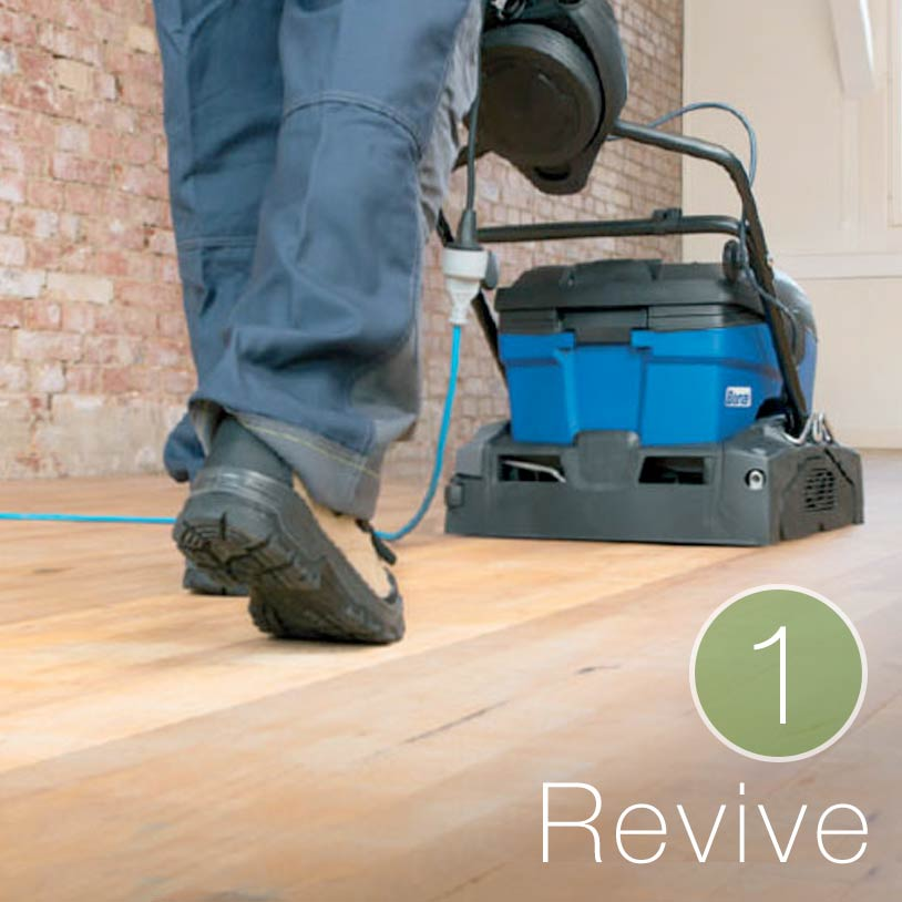 &lt;p&gt;&lt;strong&gt;Purpose&lt;/strong&gt;&amp;mdash;Deep cleans floors to remove grime and buildup that daily cleaning can&amp;rsquo;t get.&lt;/p&gt;<br/><br/>&lt;p&gt;&amp;nbsp;&lt;/p&gt;<br/><br/>&lt;p&gt;&lt;strong&gt;Benefits&lt;/strong&gt;&amp;mdash;Most cost-effective way to refresh your floors. No need to leave your home.&lt;/p&gt;<br/><br/>&lt;p&gt;&amp;nbsp;&lt;/p&gt;<br/><br/>&lt;p&gt;&lt;strong&gt;Time&lt;/strong&gt;&amp;mdash;Floors ready in a few hours.&lt;/p&gt;<br/>